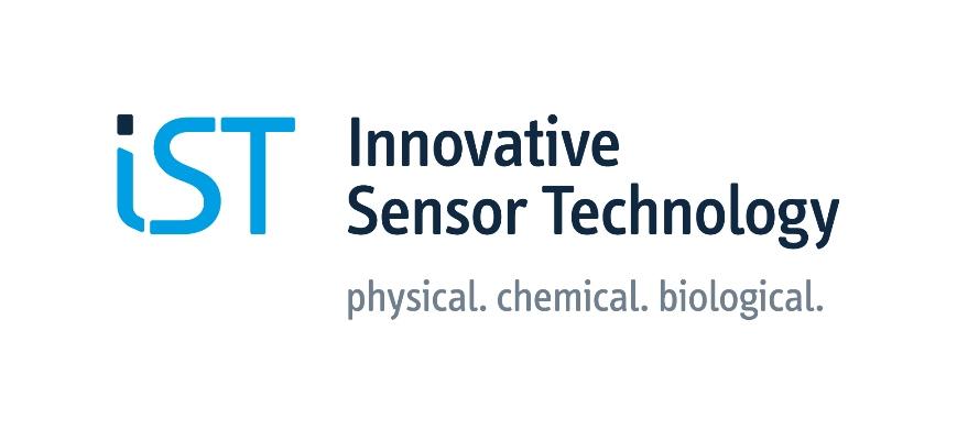 IST - Innovative Sensor Technology - Qualified Manufacturer   ESCIES